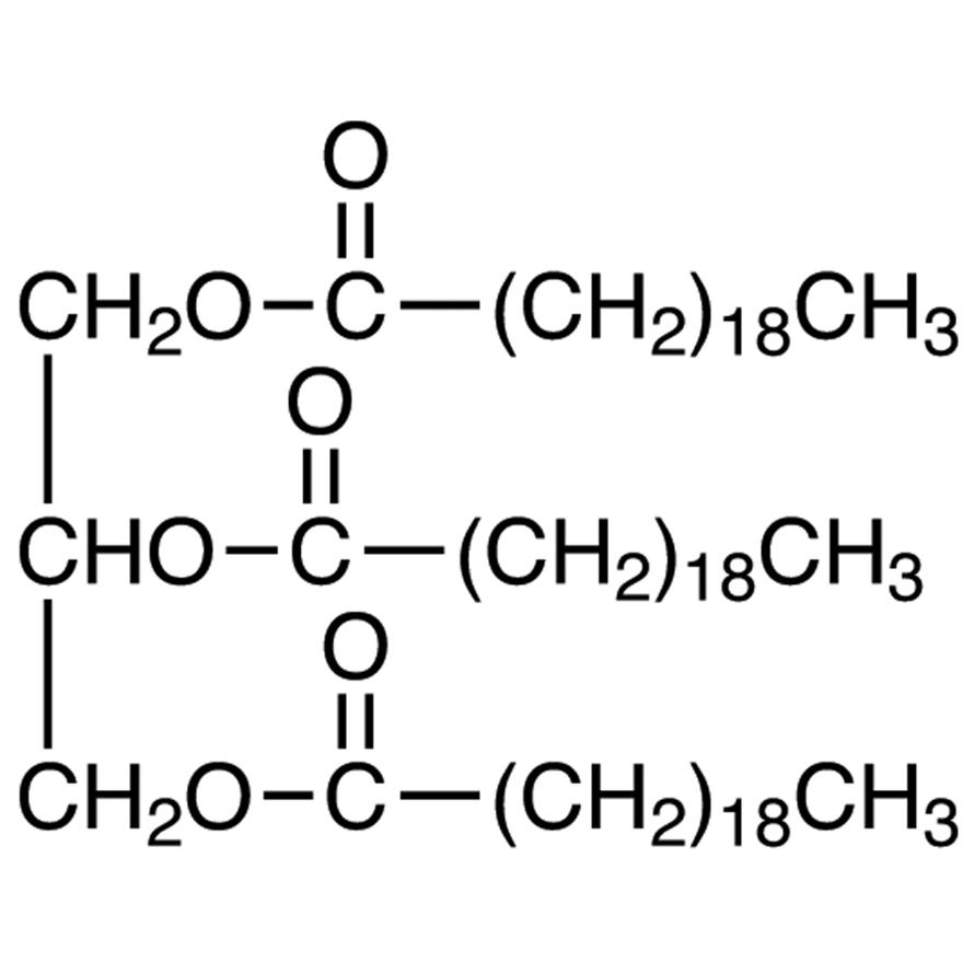 Triarachidin