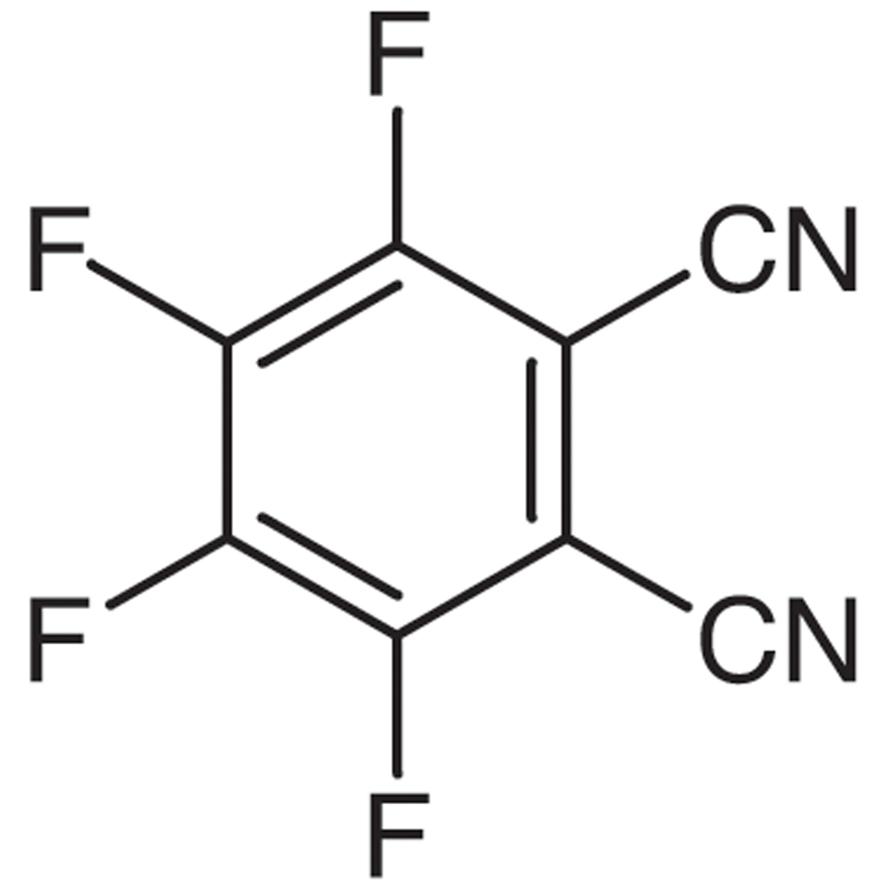 Tetrafluorophthalonitrile