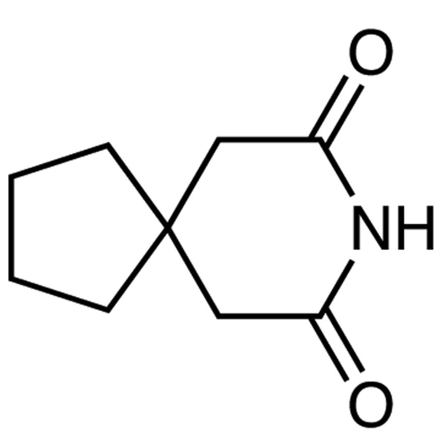 3,3-Tetramethyleneglutarimide