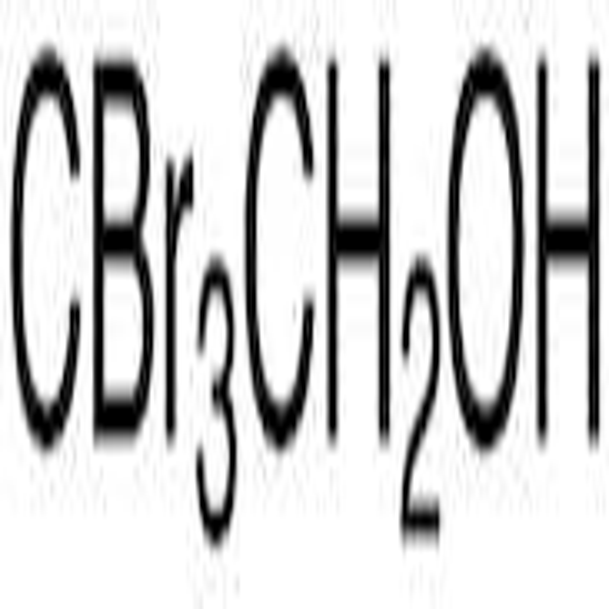 2,2,2-Tribromoethanol