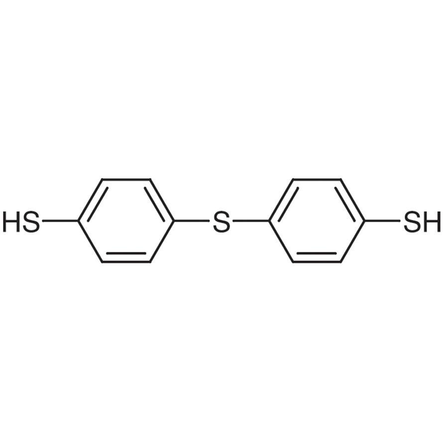 4,4'-Thiobisbenzenethiol