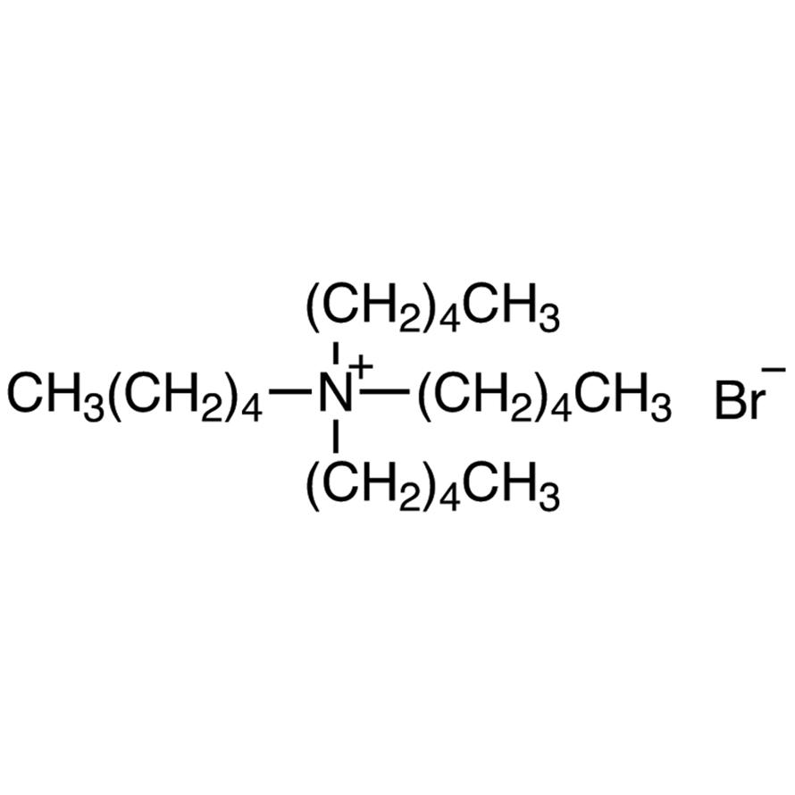 Tetraamylammonium Bromide