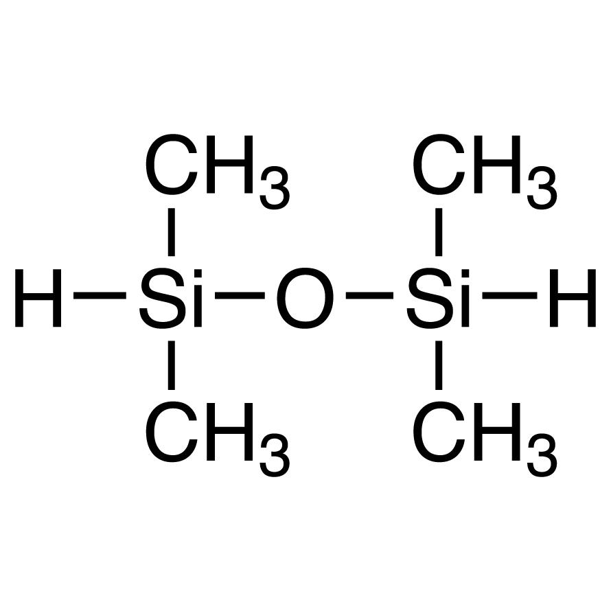 1,1,3,3-Tetramethyldisiloxane