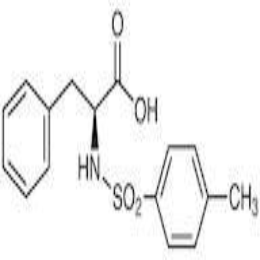 N-(p-Toluenesulfonyl)-L-phenylalanine