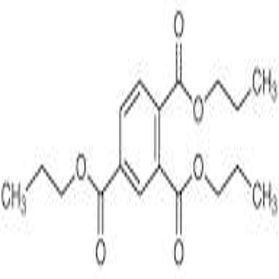 Tripropyl Trimellitate