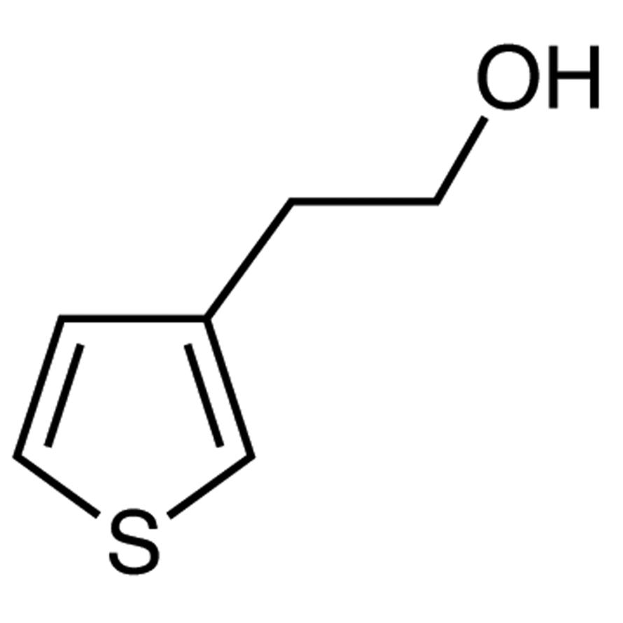3-Thiopheneethanol
