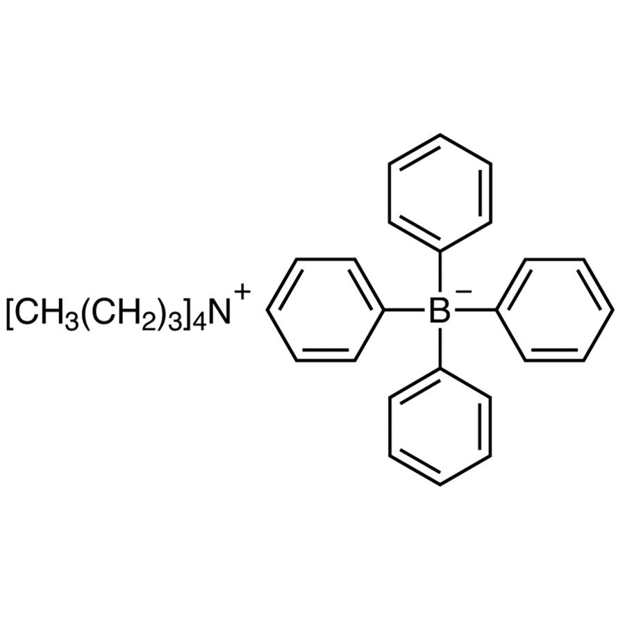 Tetrabutylammonium Tetraphenylborate