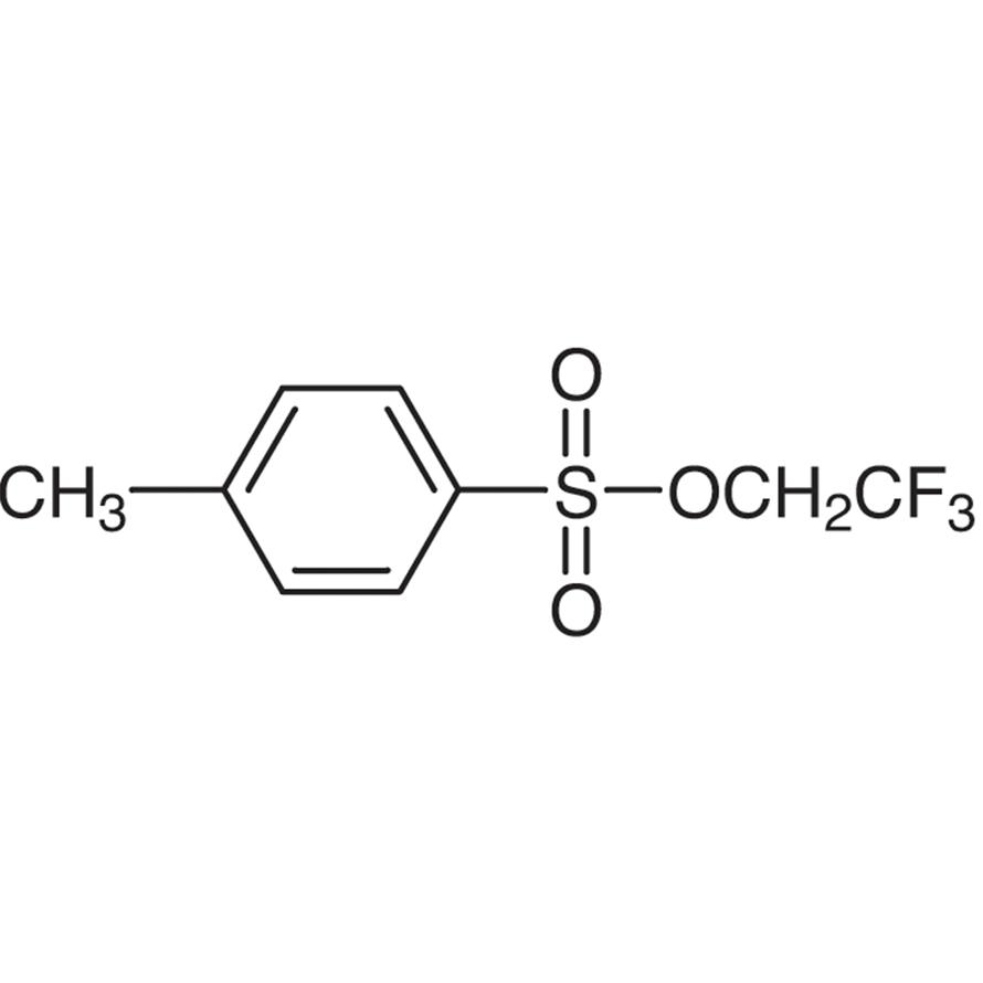 2,2,2-Trifluoroethyl p-Toluenesulfonate