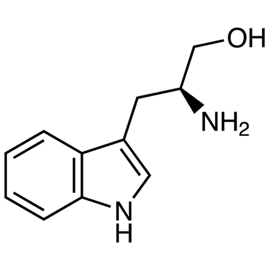 L-(-)-Tryptophanol