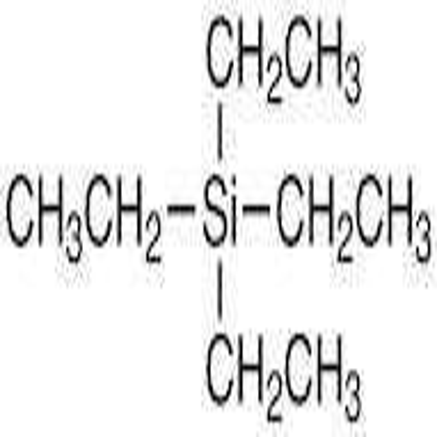 Tetraethylsilane