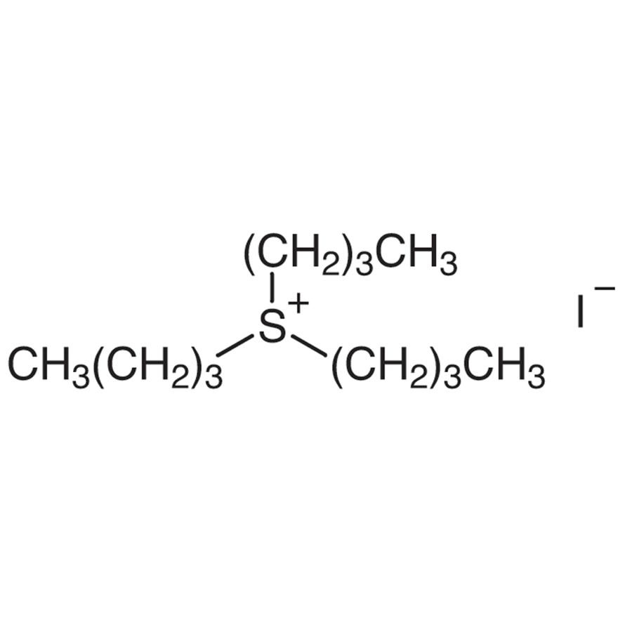 Tributylsulfonium Iodide