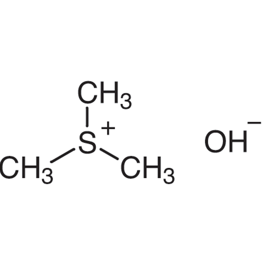 Trimethylsulfonium Hydroxide (0.2mol/L in Methanol) [Methylating Reagent]