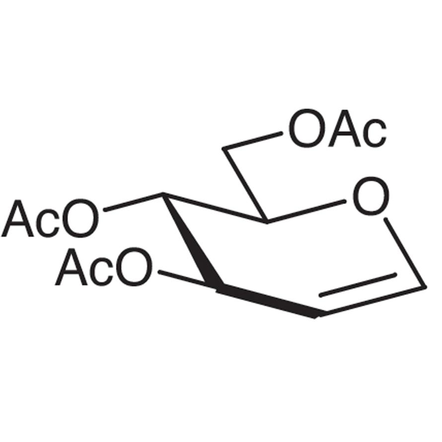 Tri-O-acetyl-D-glucal