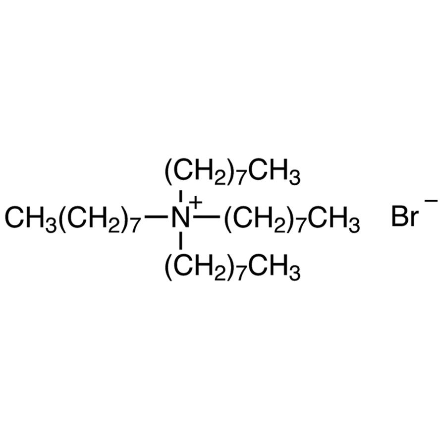 Tetra-n-octylammonium Bromide