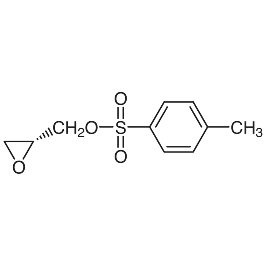 (2R)-(-)-Glycidyl p-Toluenesulfonate