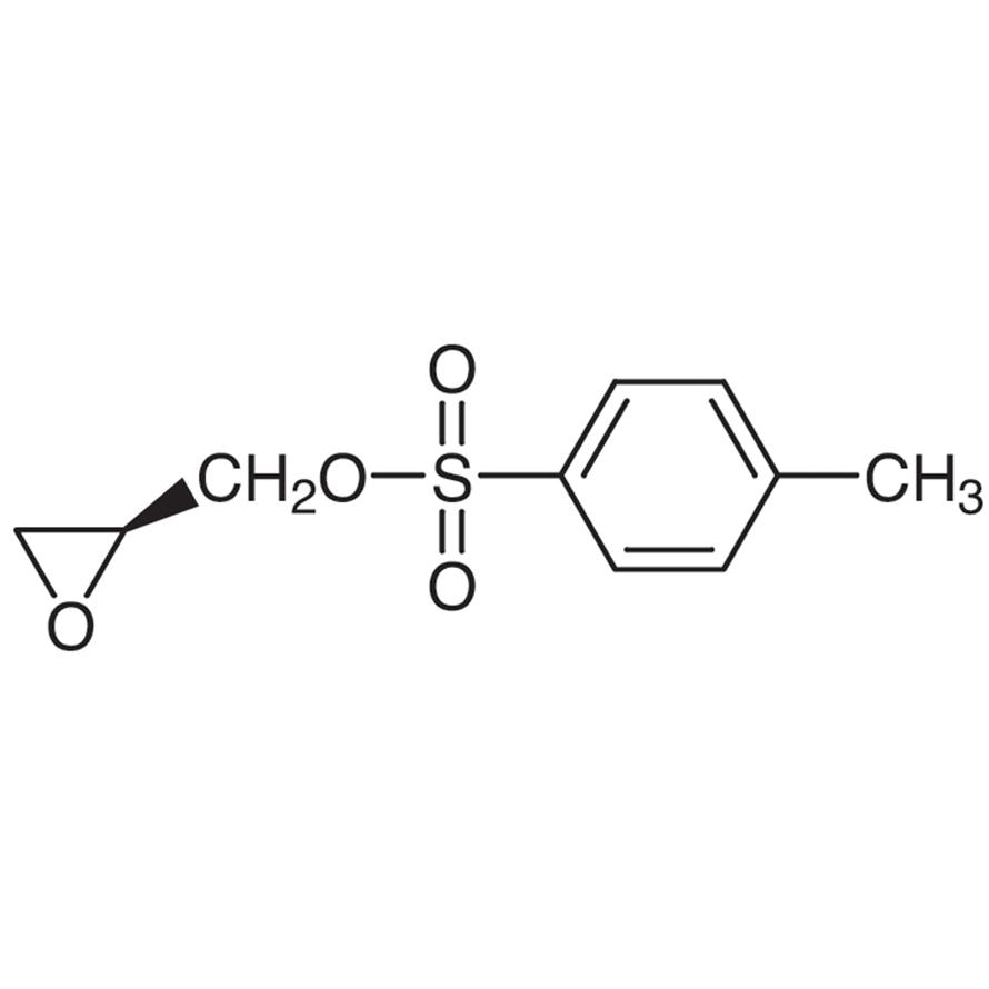 (2S)-(+)-Glycidyl p-Toluenesulfonate