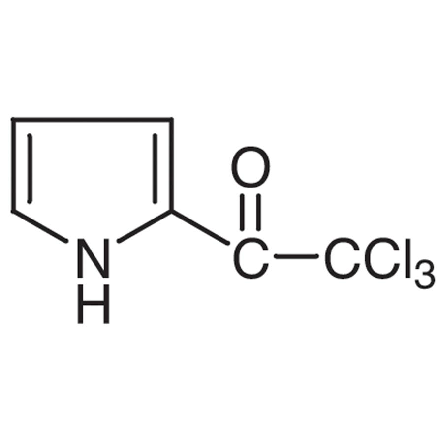 2-(Trichloroacetyl)pyrrole