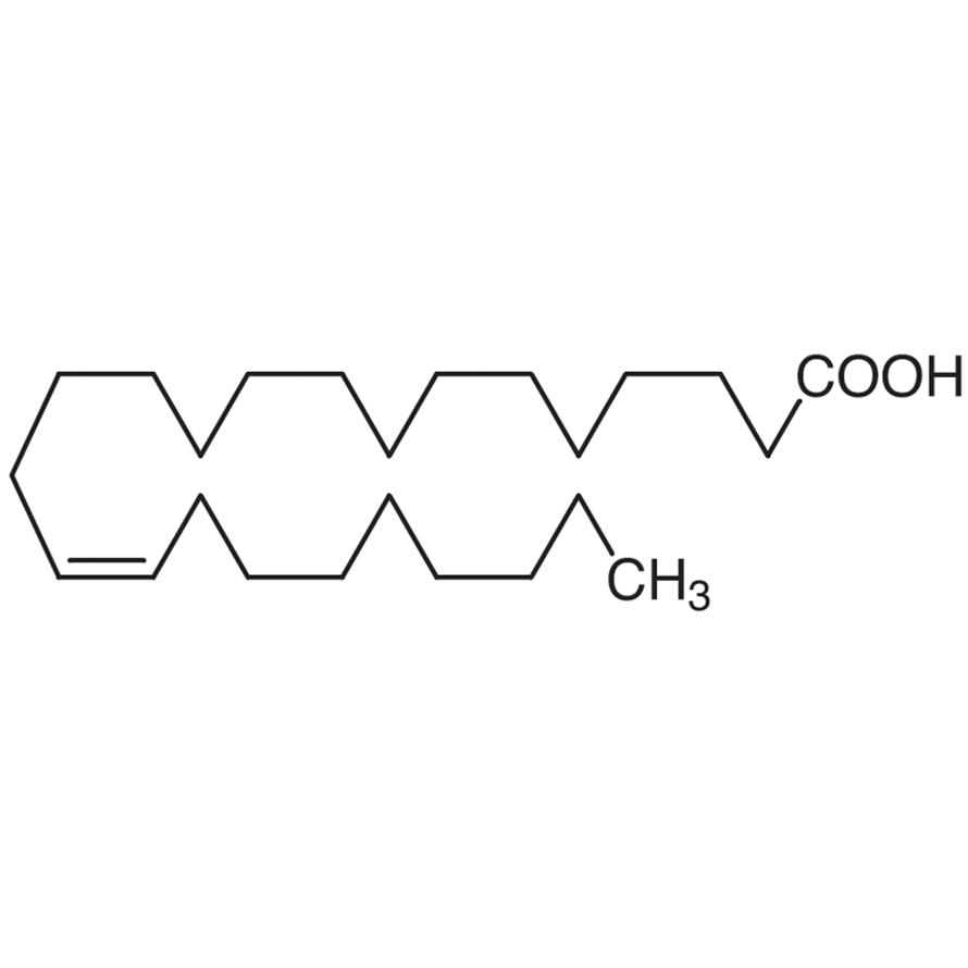 cis-15-Tetracosenoic Acid