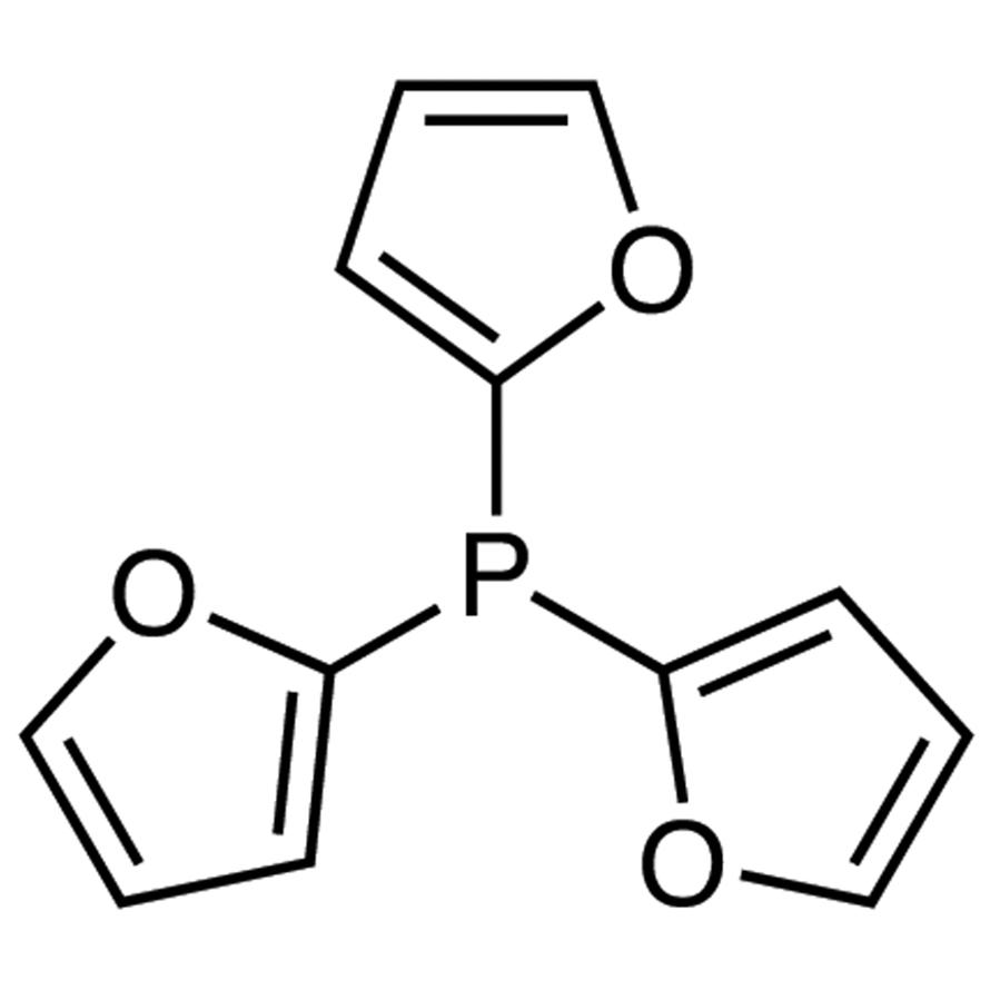 Tri(2-furyl)phosphine