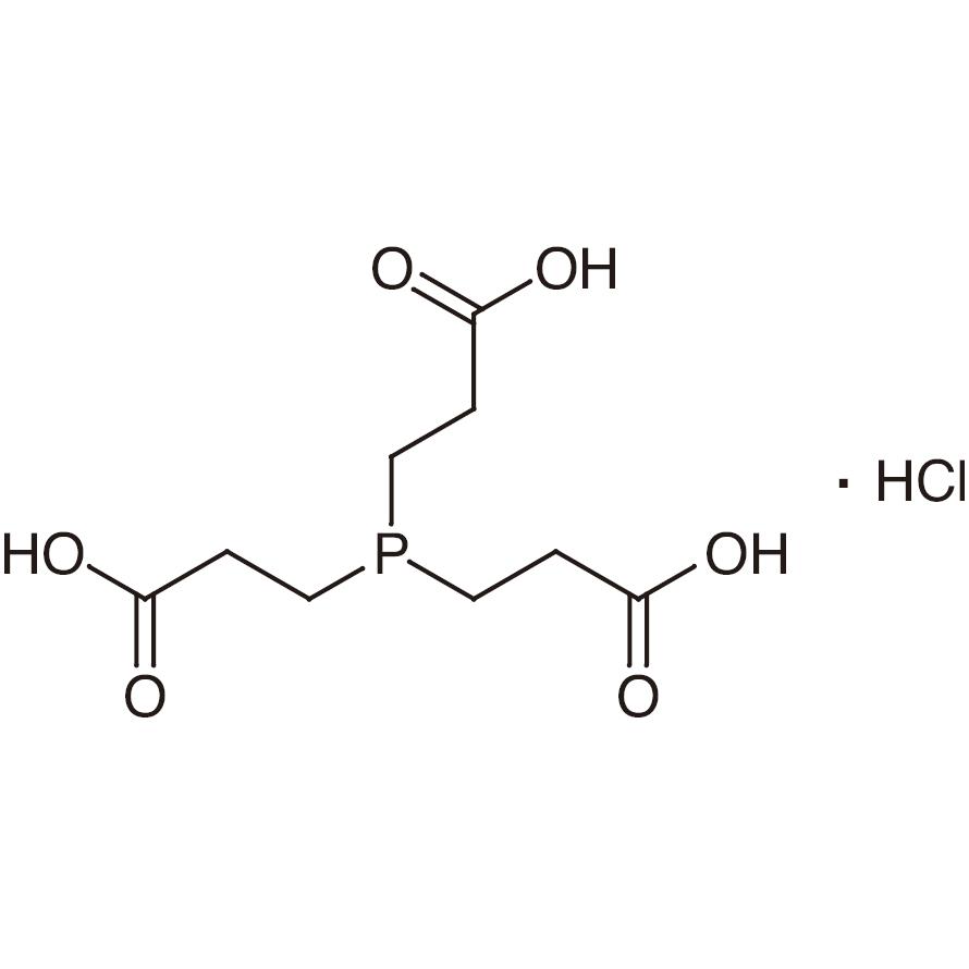 Tris(2-carboxyethyl)phosphine Hydrochloride
