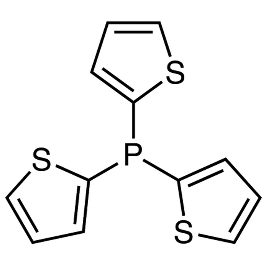 Tri(2-thienyl)phosphine