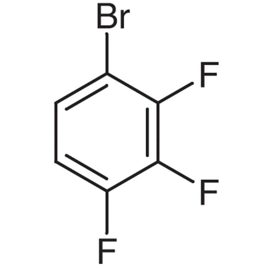 1-Bromo-2,3,4-trifluorobenzene