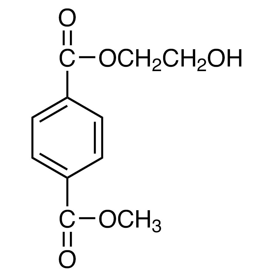 2-Hydroxyethyl Methyl Terephthalate