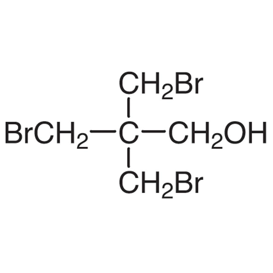 Pentaerythritol Tribromide