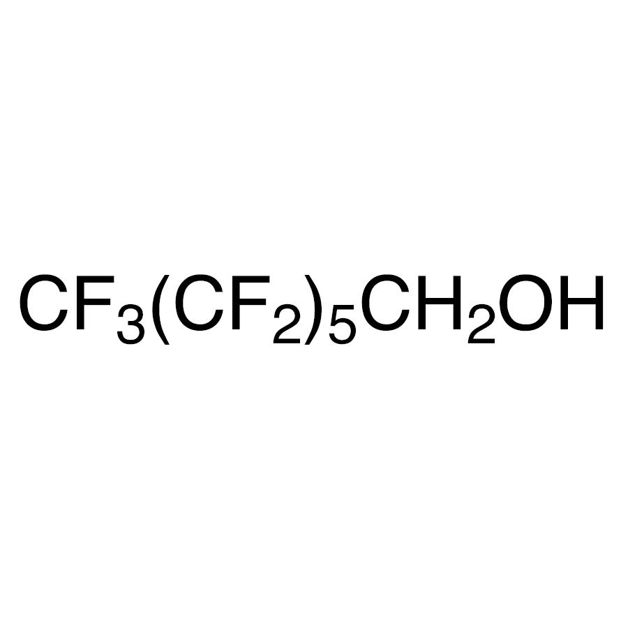 1H,1H-Tridecafluoro-1-heptanol
