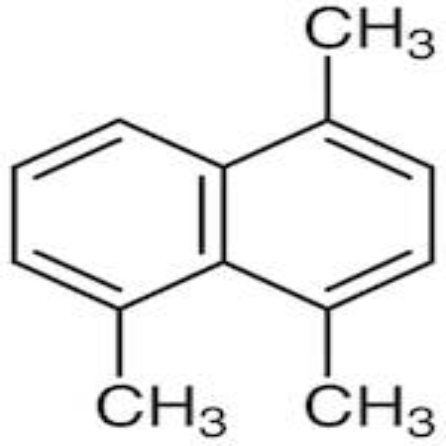 1,4,5-Trimethylnaphthalene