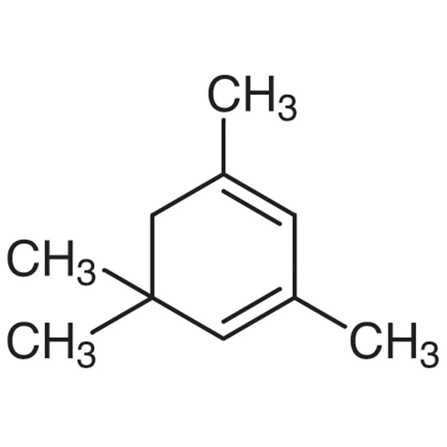 1,3,5,5-Tetramethyl-1,3-cyclohexadiene