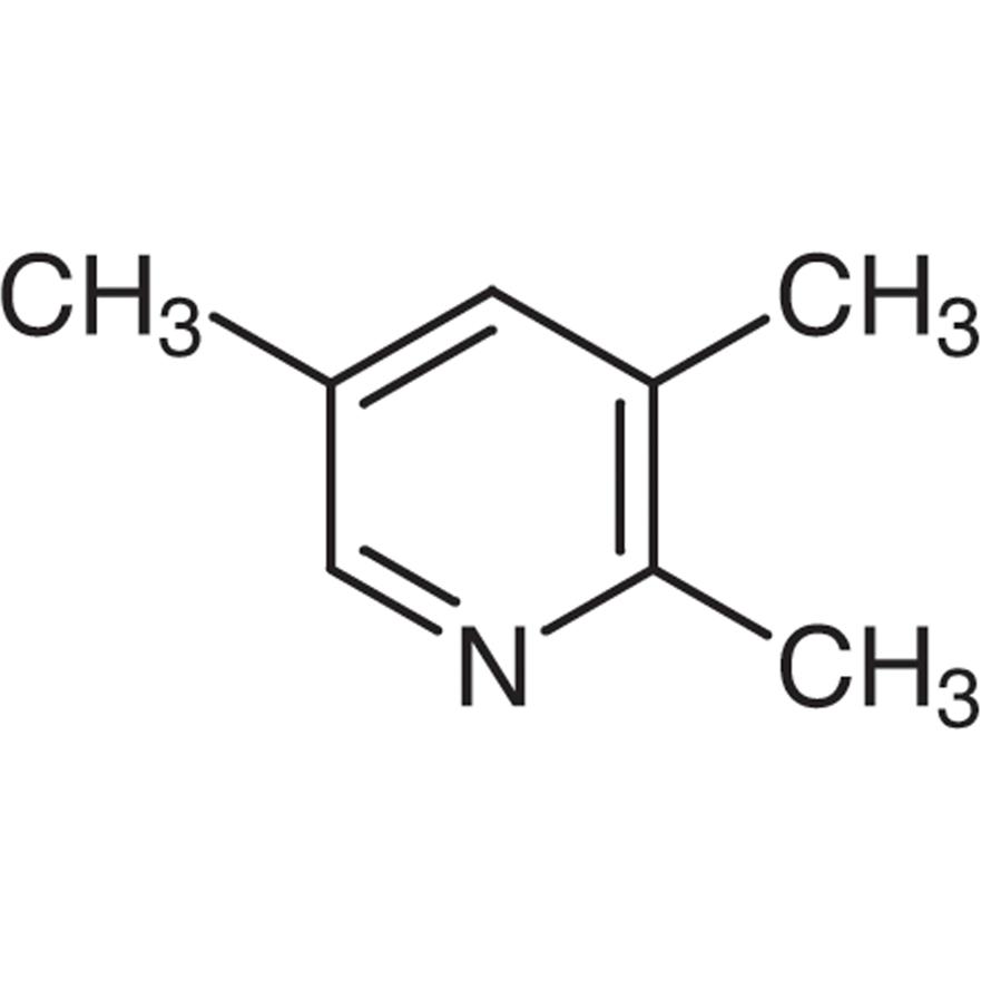2,3,5-Trimethylpyridine