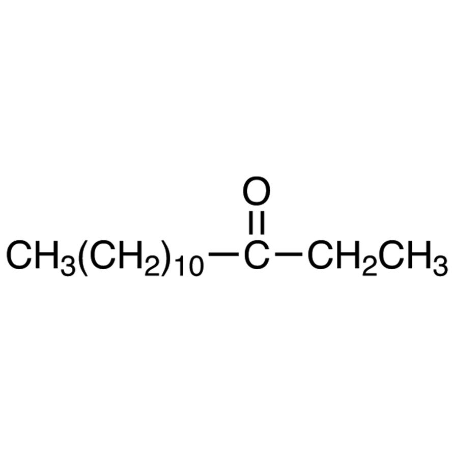 3-Tetradecanone