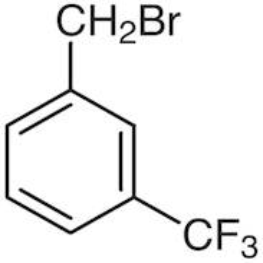3-(Trifluoromethyl)benzyl Bromide