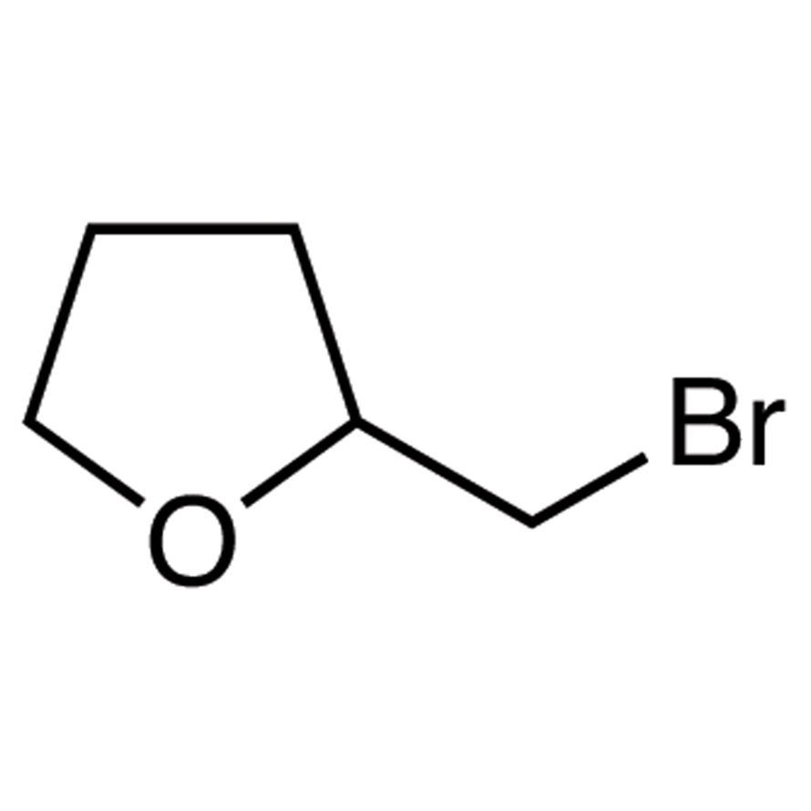 Tetrahydrofurfuryl Bromide
