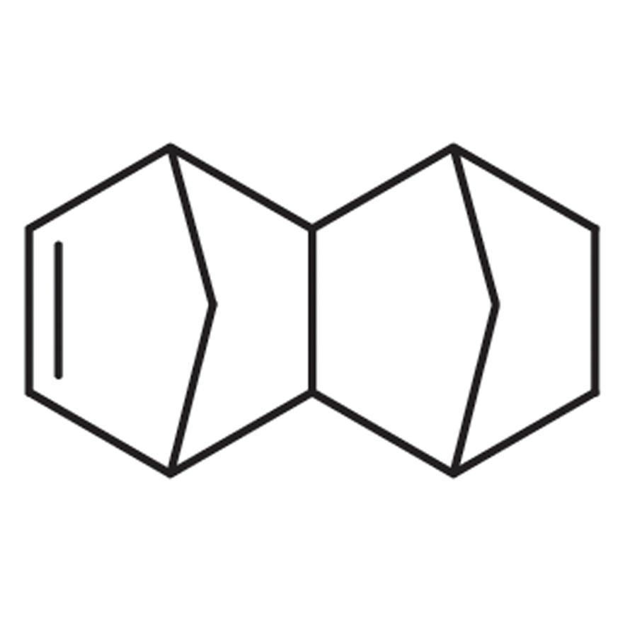 Tetracyclo[6.2.1.13,6.02,7]dodec-4-ene