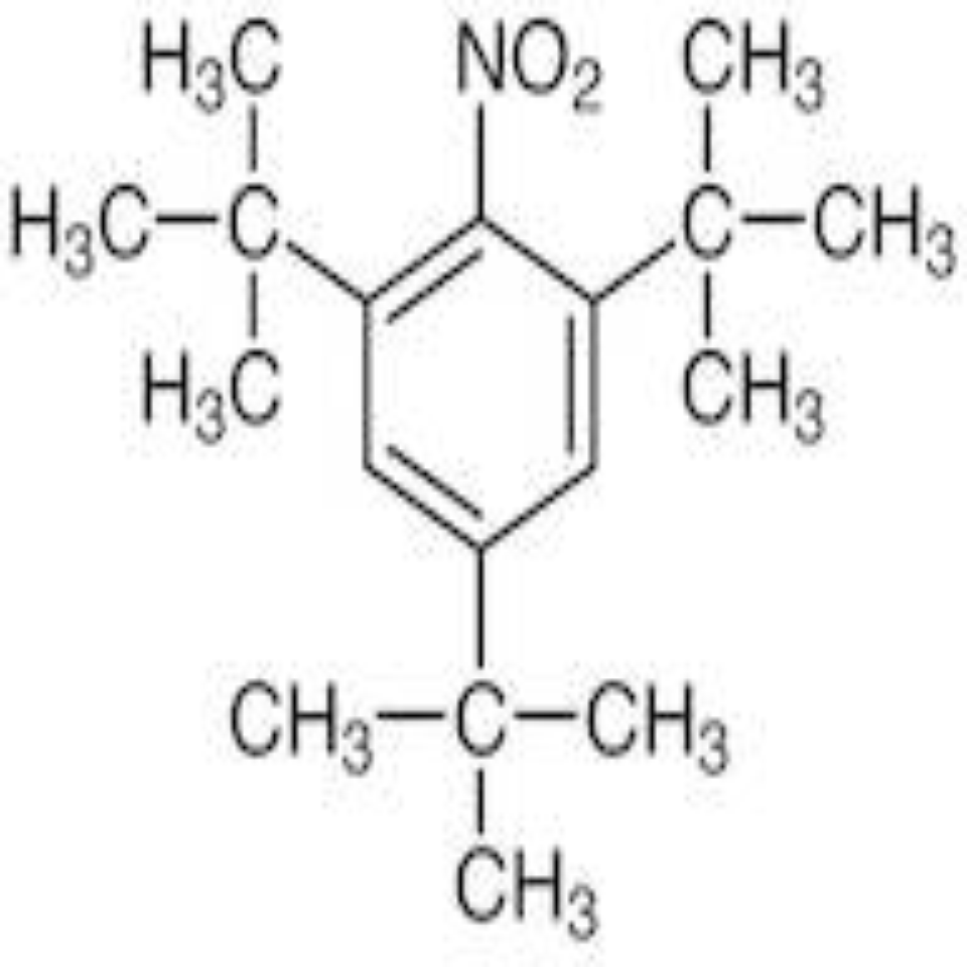 2,4,6-Tri-tert-butylnitrobenzene