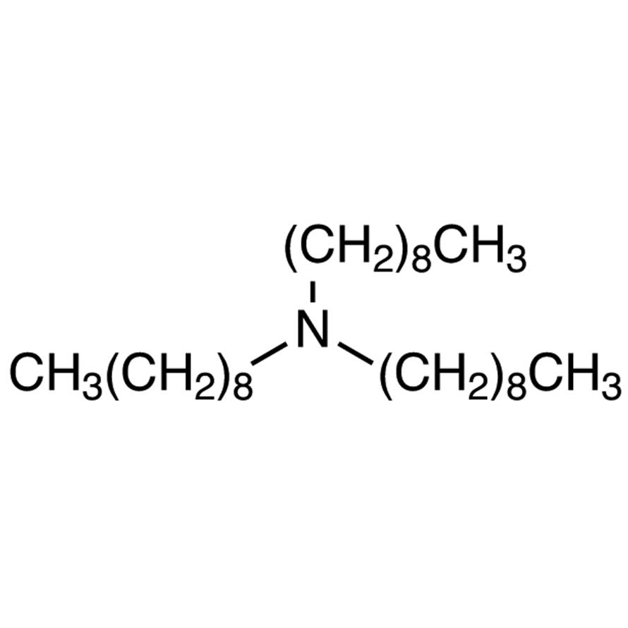 Trinonylamine