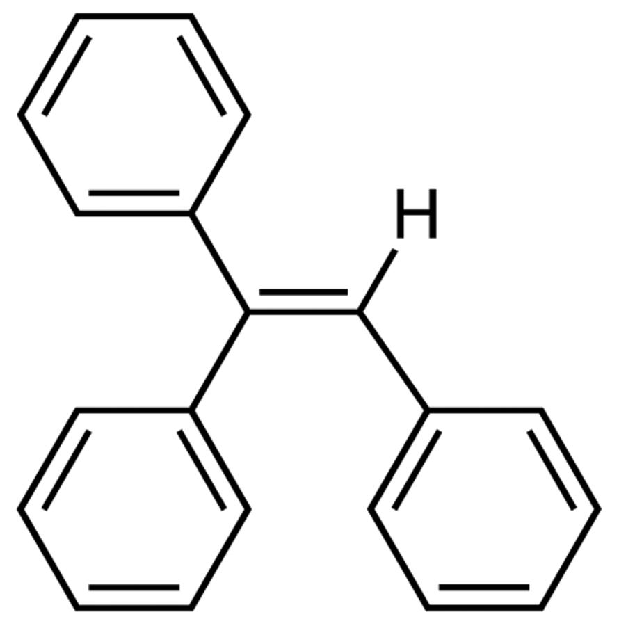 Triphenylethylene