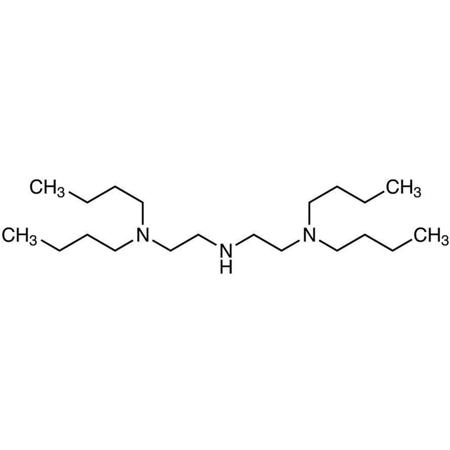 N,N,N'',N''-Tetrabutyldiethylenetriamine