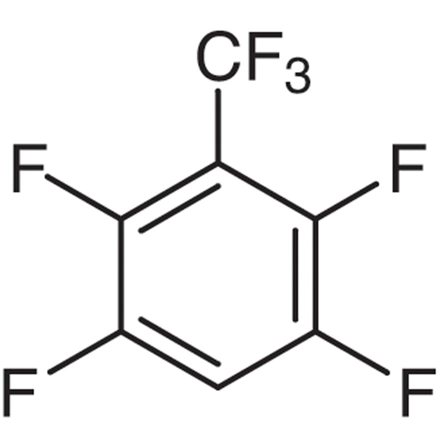 2,3,5,6-Tetrafluorobenzotrifluoride
