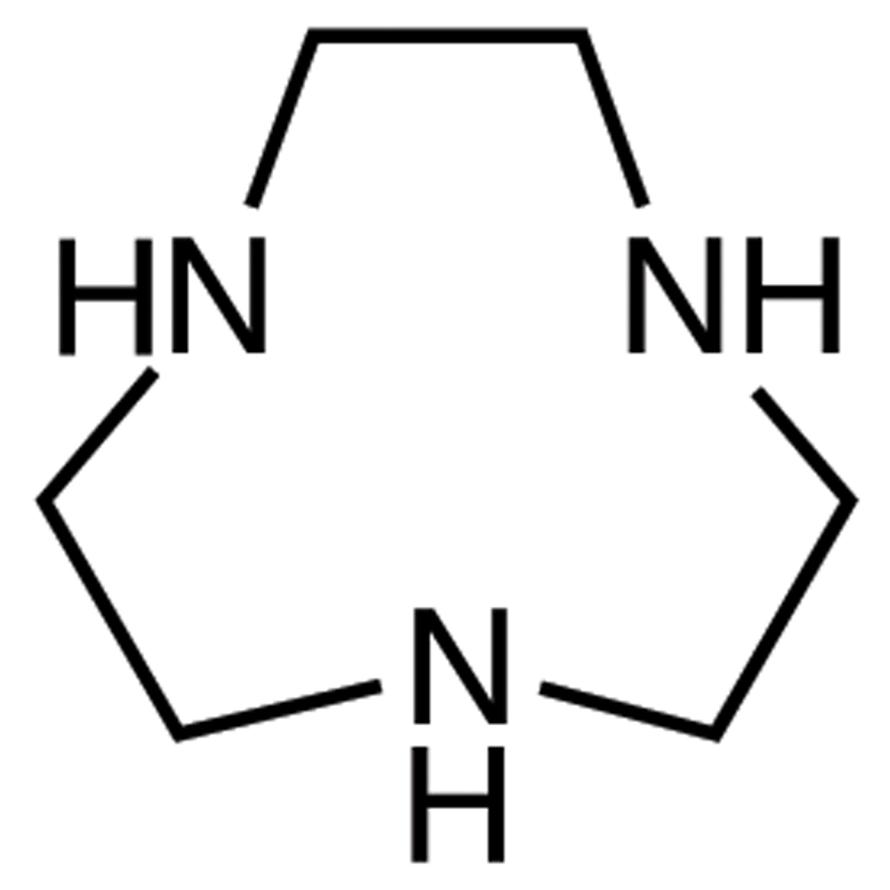1,4,7-Triazacyclononane