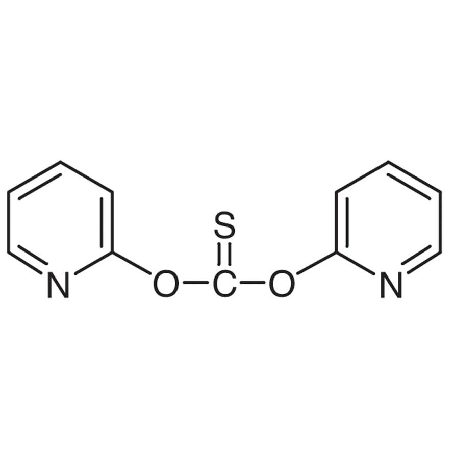 O,O'-Di-2-pyridyl Thiocarbonate