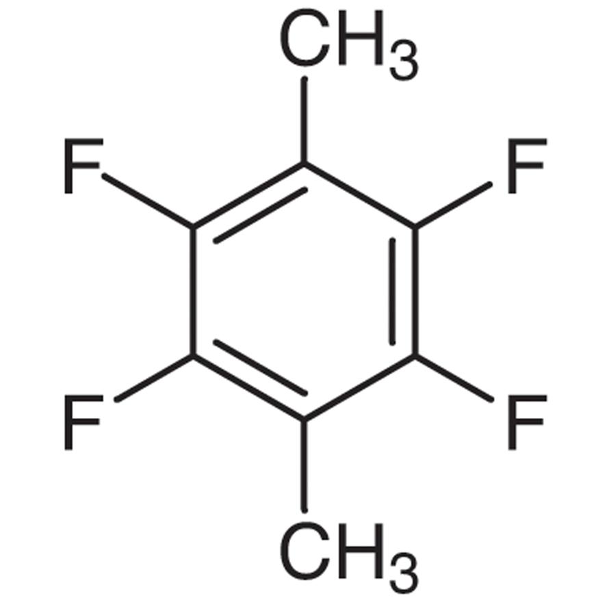 2,3,5,6-Tetrafluoro-p-xylene