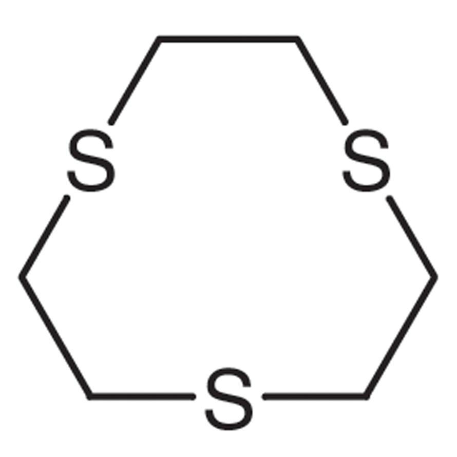 1,4,7-Trithiacyclononane