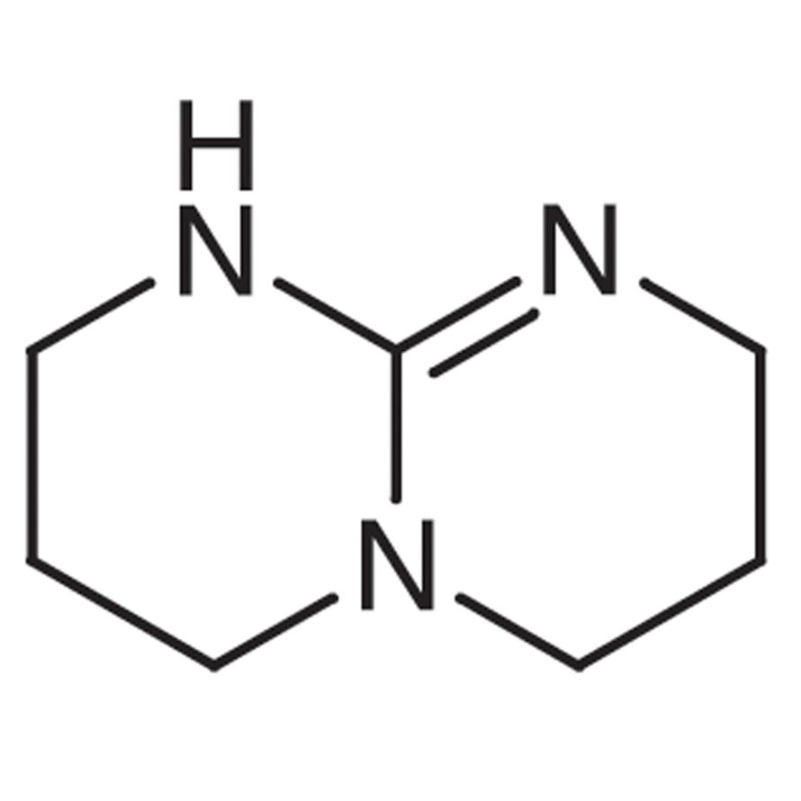 1,5,7-Triazabicyclo[4.4.0]dec-5-ene