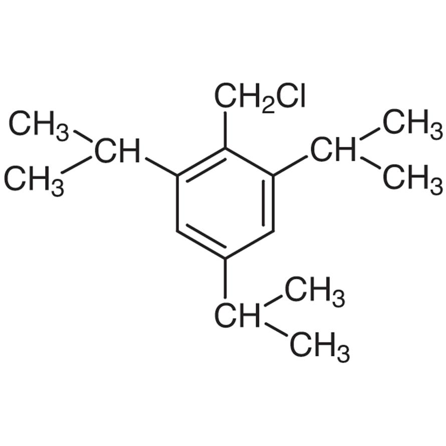 2,4,6-Triisopropylbenzyl Chloride