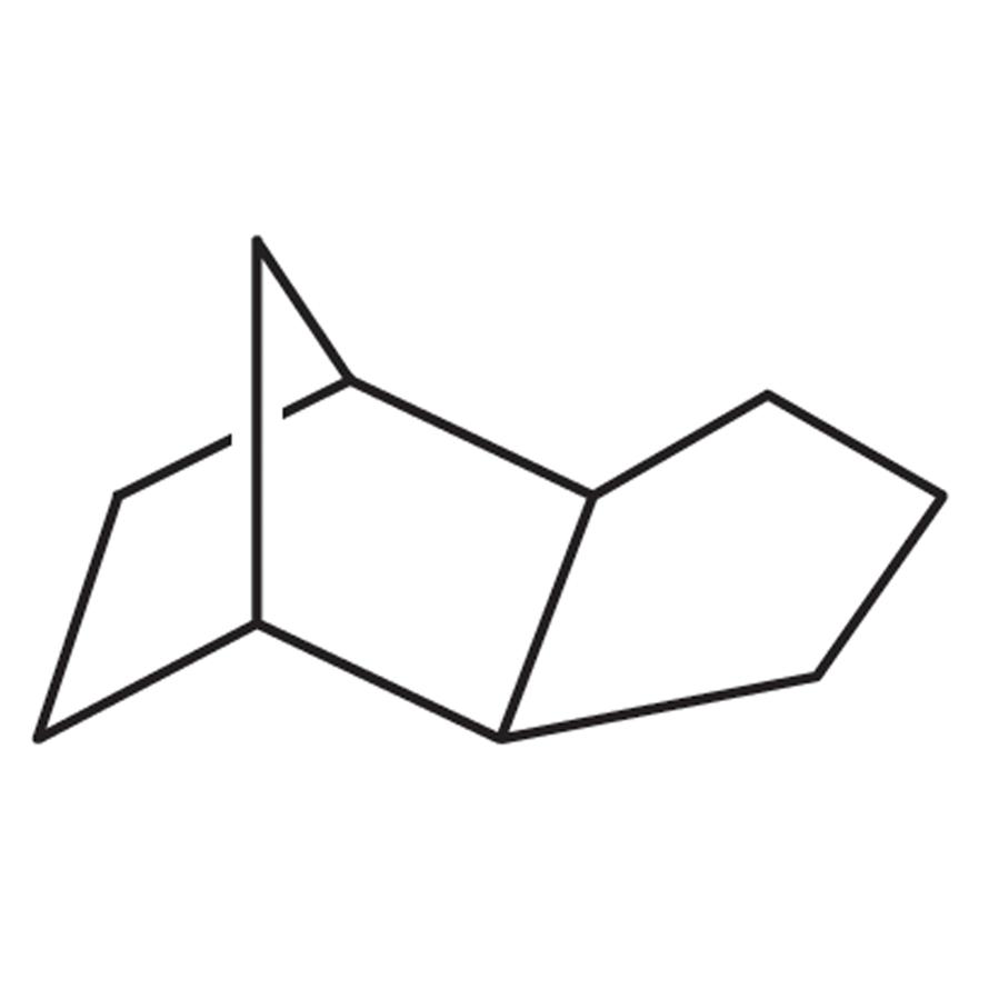 exo-Tetrahydrodicyclopentadiene