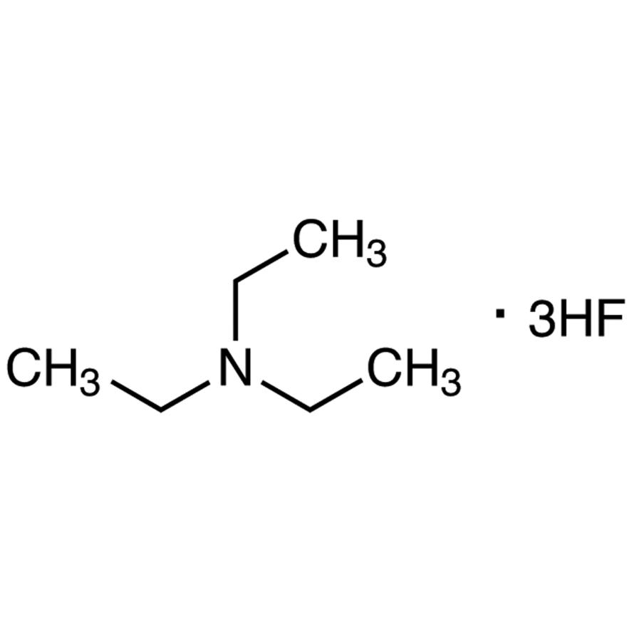 Triethylamine Trihydrofluoride