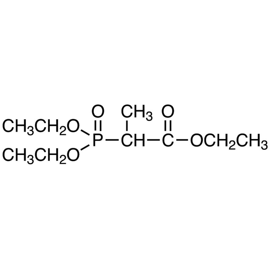 Triethyl 2-Phosphonopropionate